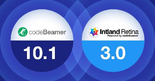 codebeamer_10_1_intland_retina_3_0_homepage-optimized codeBeamer ALM & Intland Retina | Intland Software