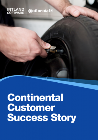 continental-customer-success-story-593-840-336x476 Continental case studies on about us page success-stories