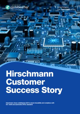 hirschmann-customer-success-story-593-840-336x476 Hirschmann success-stories