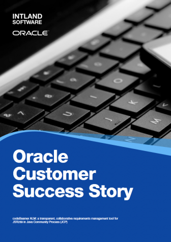 orcale-customer-success-story-593-840-336x476 Oracle Success-stories