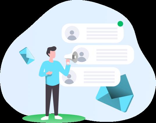 partner_newsletter_image_optimized Partners