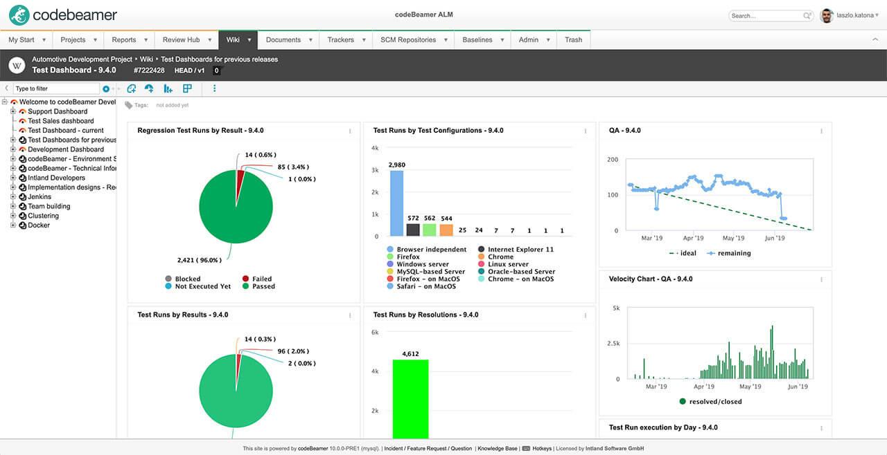 qa-testing-optimized-1 Software Quality Assurance & Testing