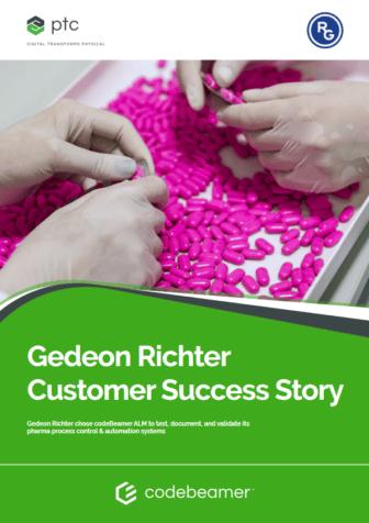 richter-gedeon-customer-success-story-593-840-336x476 Gedeon Richter: Intland Software Releases Pharma & Biotech Customer Success Story News