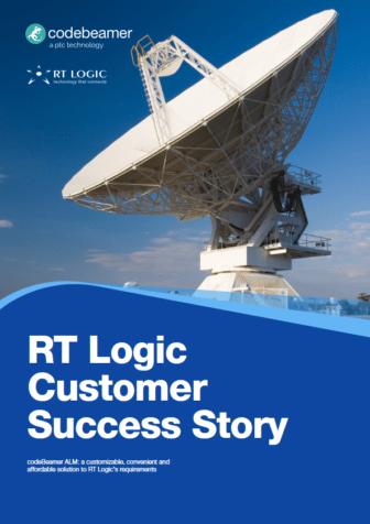 rt-logic-customer-success-story-593-840-336x476 RT Logic Success-stories