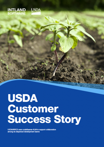 usda-customer-success-story-593-840-336x476 USDA success-stories