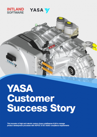 yasa-success-story-593-840-336x476 Customer Success Story: YASA