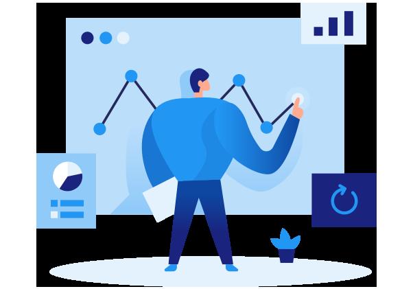 analytics-1 Analytics