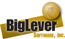 logo_big_lever_software Intland Software's Breakfast with Experts event-past trade show-past