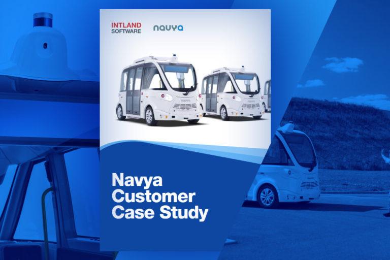navya_customer_case_study_featured_image-768x512 News & PR