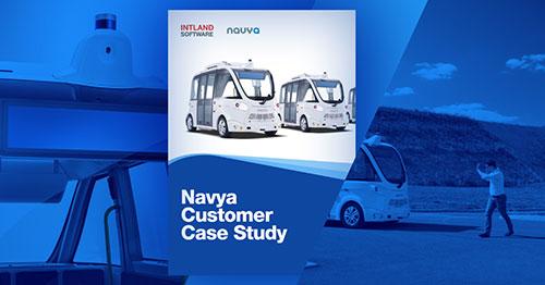 navya_customer_case_study_homepage-optimized codeBeamer ALM & Intland Retina | Intland Software
