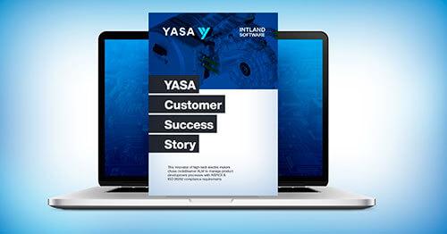 yasa_intland_codebeamer_success_story_homepage-optimized codeBeamer ALM & Intland Retina | Intland Software