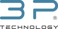 3p_logo_v2-200x101 Partners
