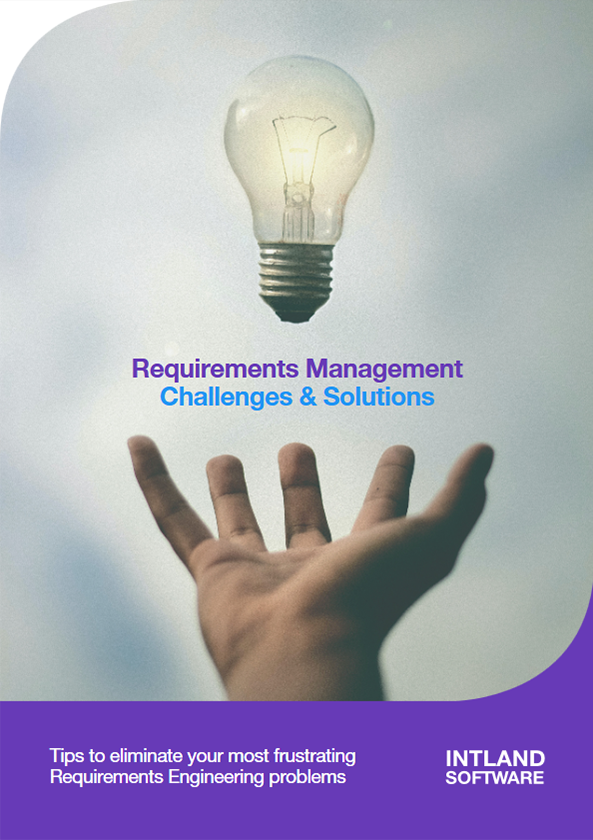 Requirements-Management-Challenges-Solutions-593-840 E-books
