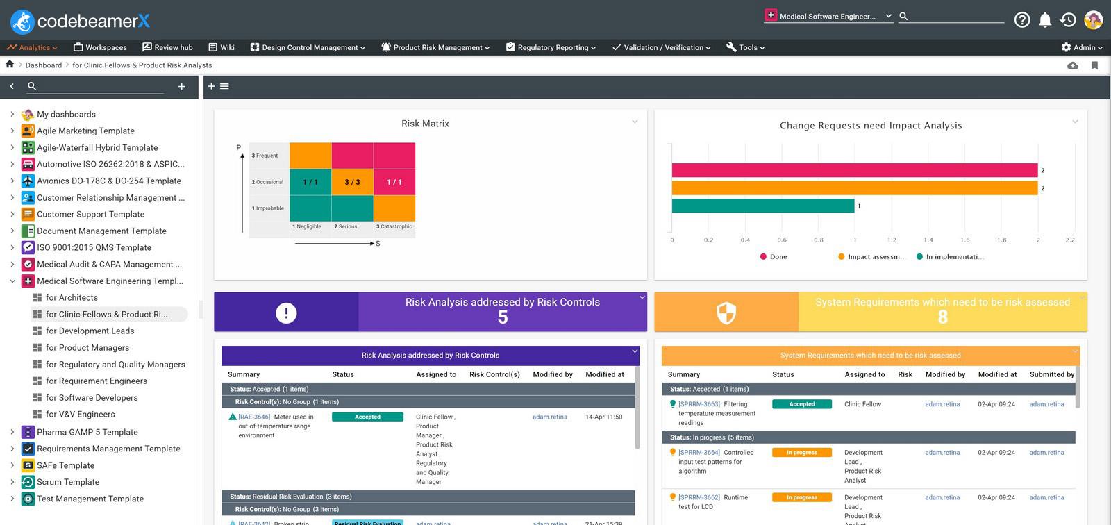 Risk-dashboard-Risk-Matrix-optimized-v4 codebeamer X
