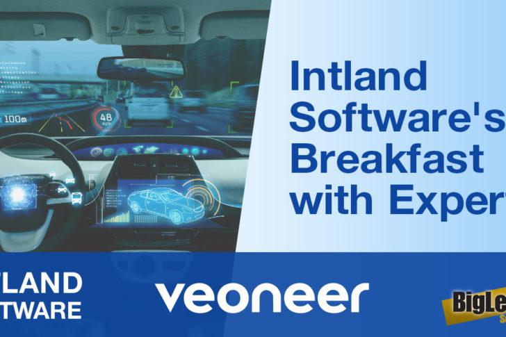 biglever-veoneer-intland-breakfast-with-experts-linkedin_promo-728x485 Upcoming Webinars & Events