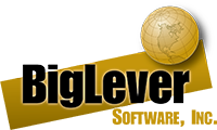 biglever_logo Partners