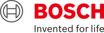 bosch_invented_for_life_logo Experts Talk: How ALM Makes the Difference Between Success and Failure in High-risk Industries Event-past Webinar-past
