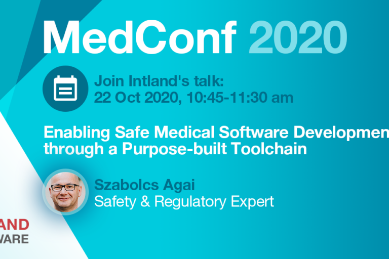 medconf_2020_featured_image-768x512 Upcoming Webinars & Events