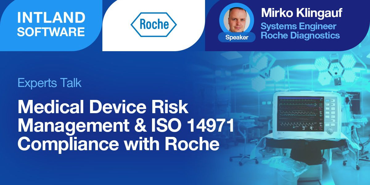 Experts-Talk-Medical-Device-Risk-Management-ISO-14971-Compliance-with-Roche