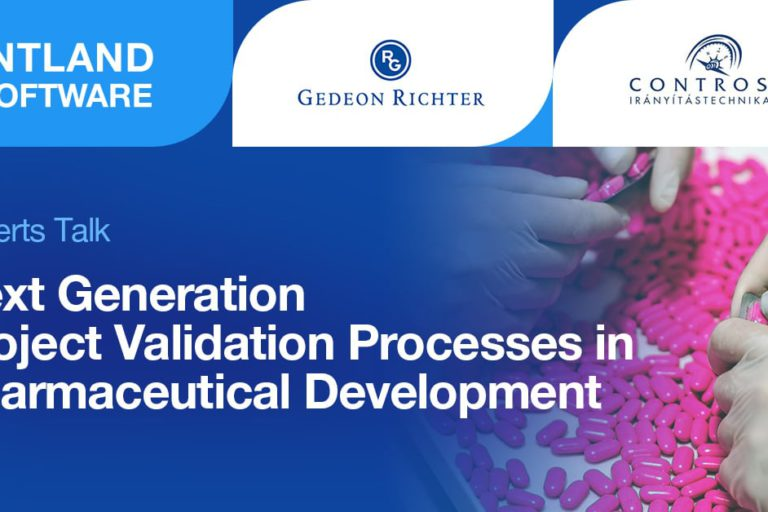 Experts-Talk-Next-Generation-Project-Validation-Processes-in-Pharmaceutical-Development-768x512 Upcoming Webinars & Events
