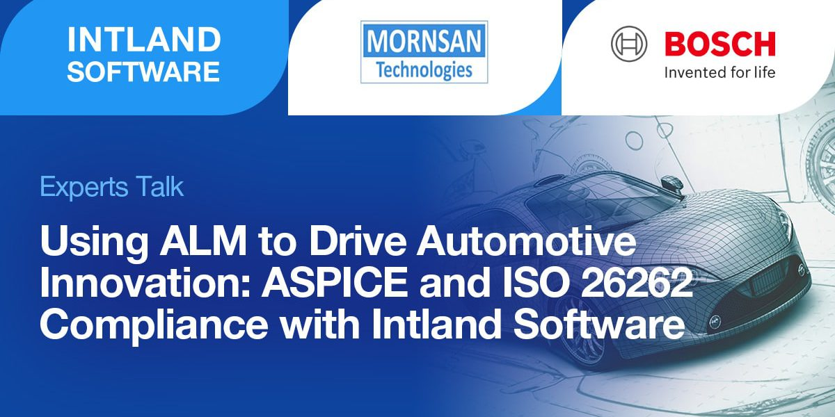 Experts-Talk-Using-ALM-to-Drive-Automotive-Innovation
