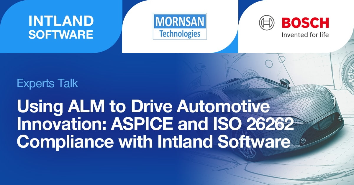 Experts-Talk-Using-ALM-to-Drive-Automotive-Innovation Webinar Recordings