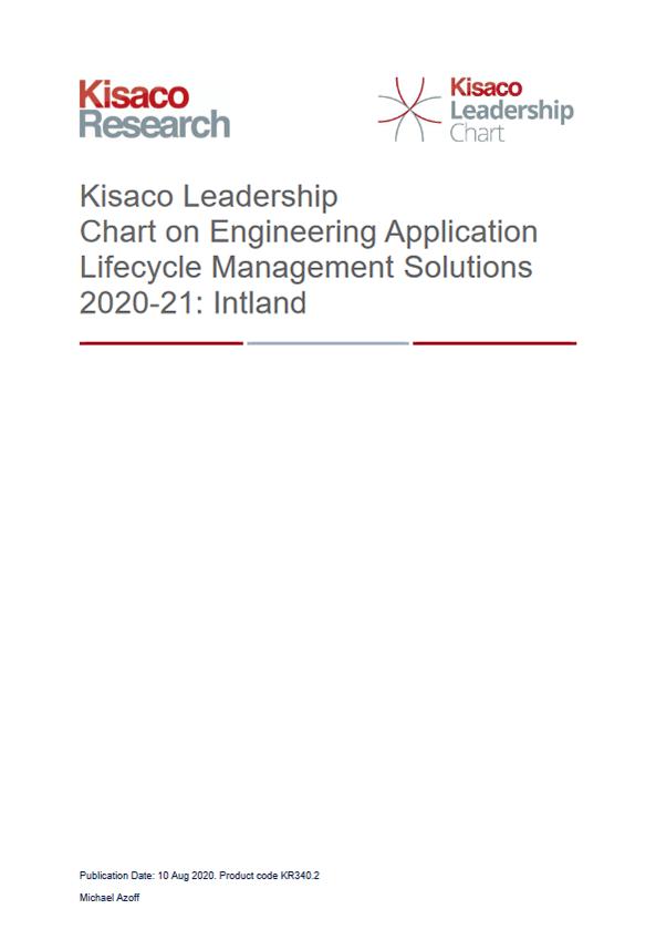 KLC-Eng-ALM-Solutions-2020-21-593-840-v2 E-books