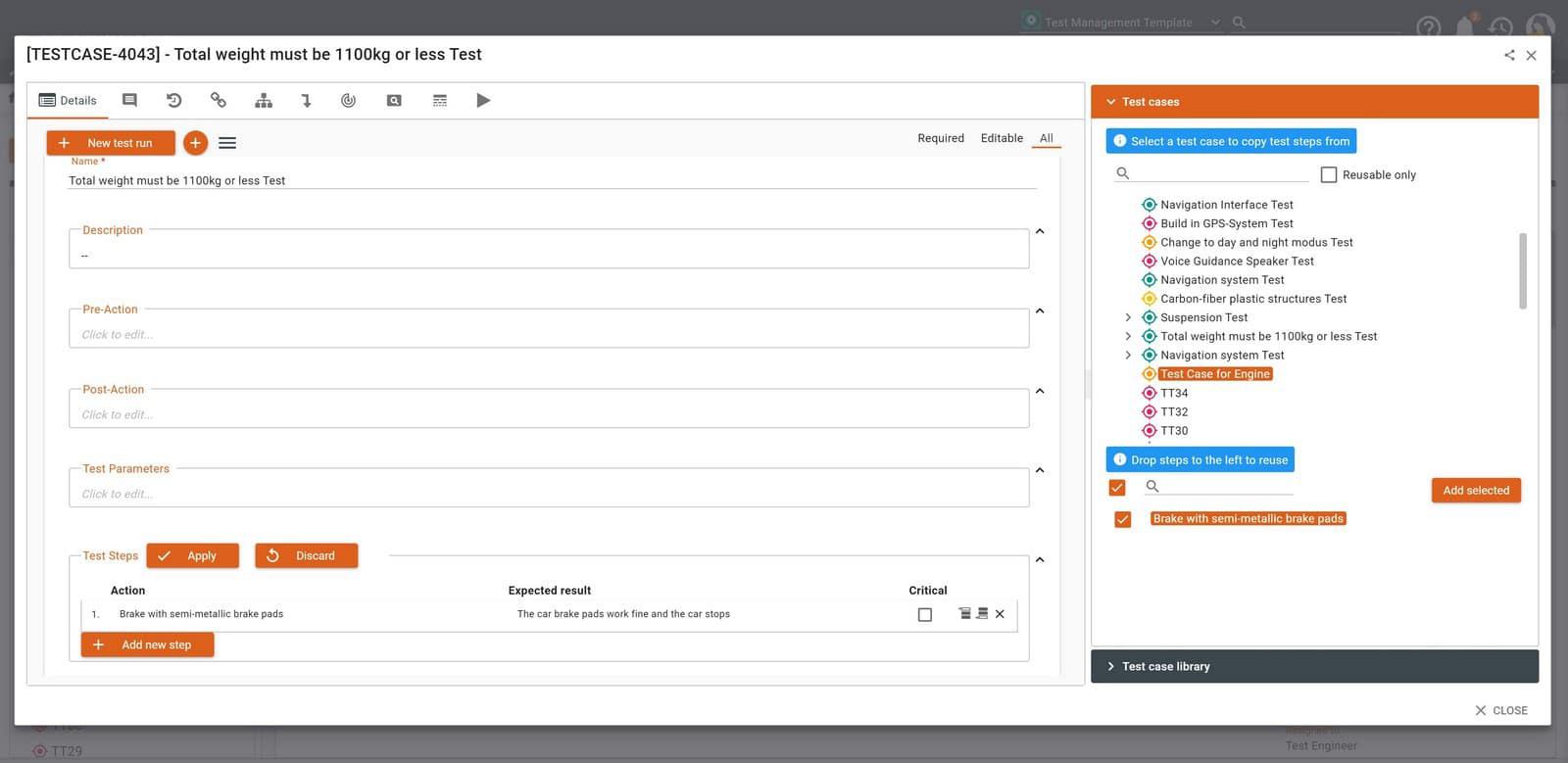 Test-library-optimized-v4 codebeamer X