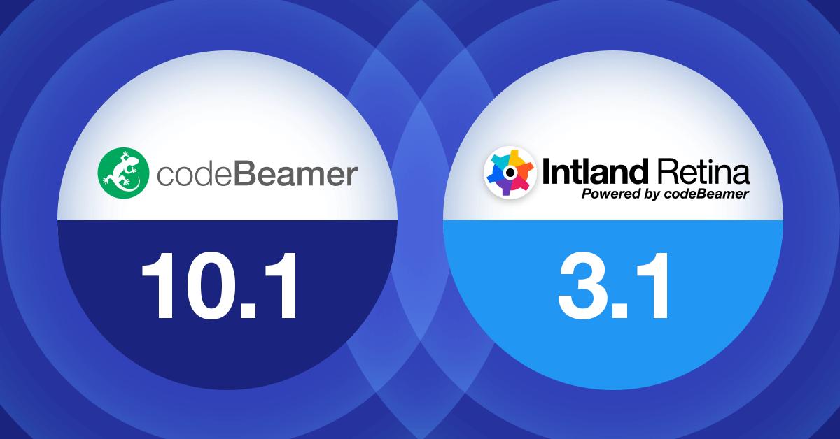 codebeamer_10_1_intland_retina_3_1_featured_image codeBeamer ALM & Intland Retina | Intland Software