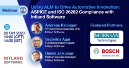 intland_mornsan_automotive_webinar_featured_image-257x135 codeBeamer ALM 8.0 is Released!