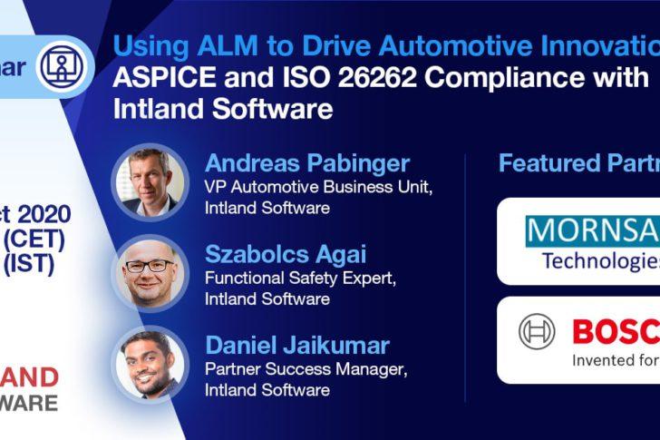 intland_mornsan_automotive_webinar_featured_image-728x485 Upcoming Webinars & Events