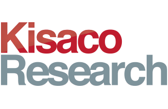 kisaco_research_logo Experts Talk: How ALM Makes the Difference Between Success and Failure in High-risk Industries Event-past Webinar-past