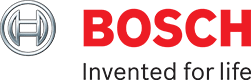 rbei_logo Partners
