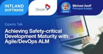 Experts-Talk-Achieving-Safety-critical-Development-Maturity-336x176 Experts Talk