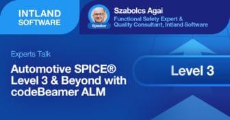 Experts-Talk-Automotive-SPICE-Level-3-336x176 Experts Talk
