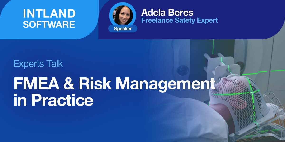 Experts-Talk-FMEA-Risk