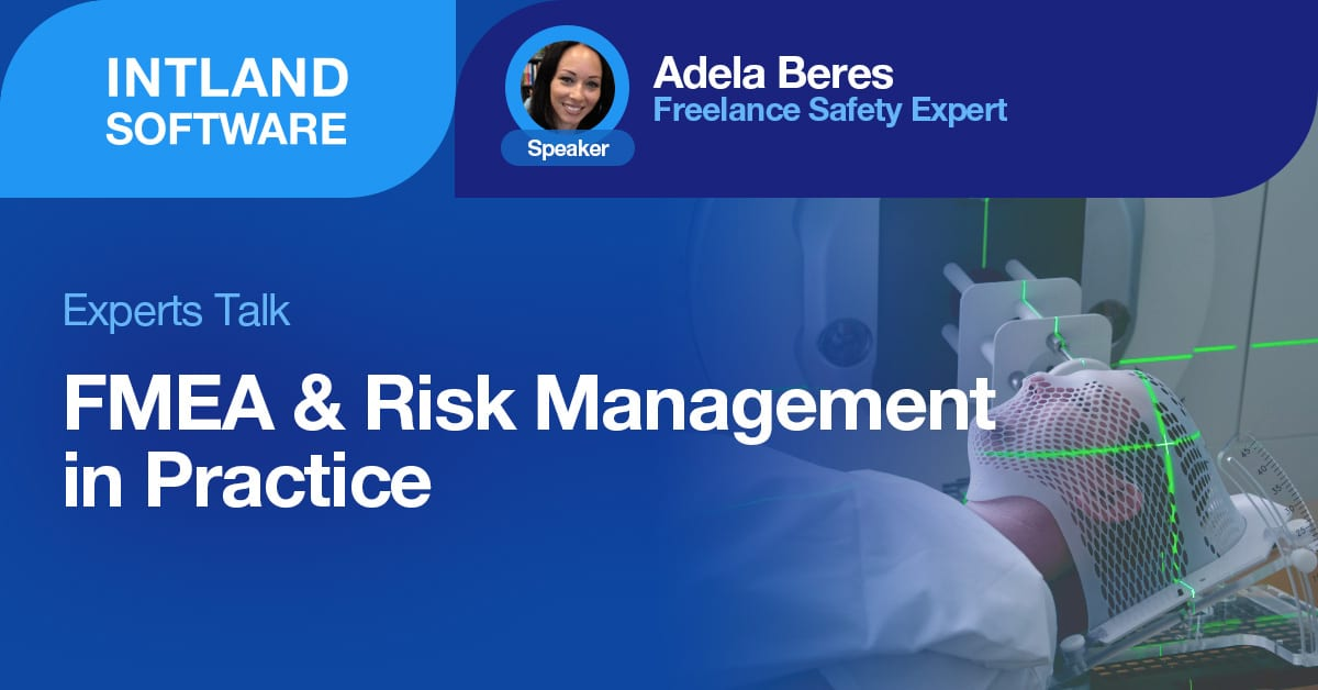 Experts-Talk-FMEA-Risk Experts Talk