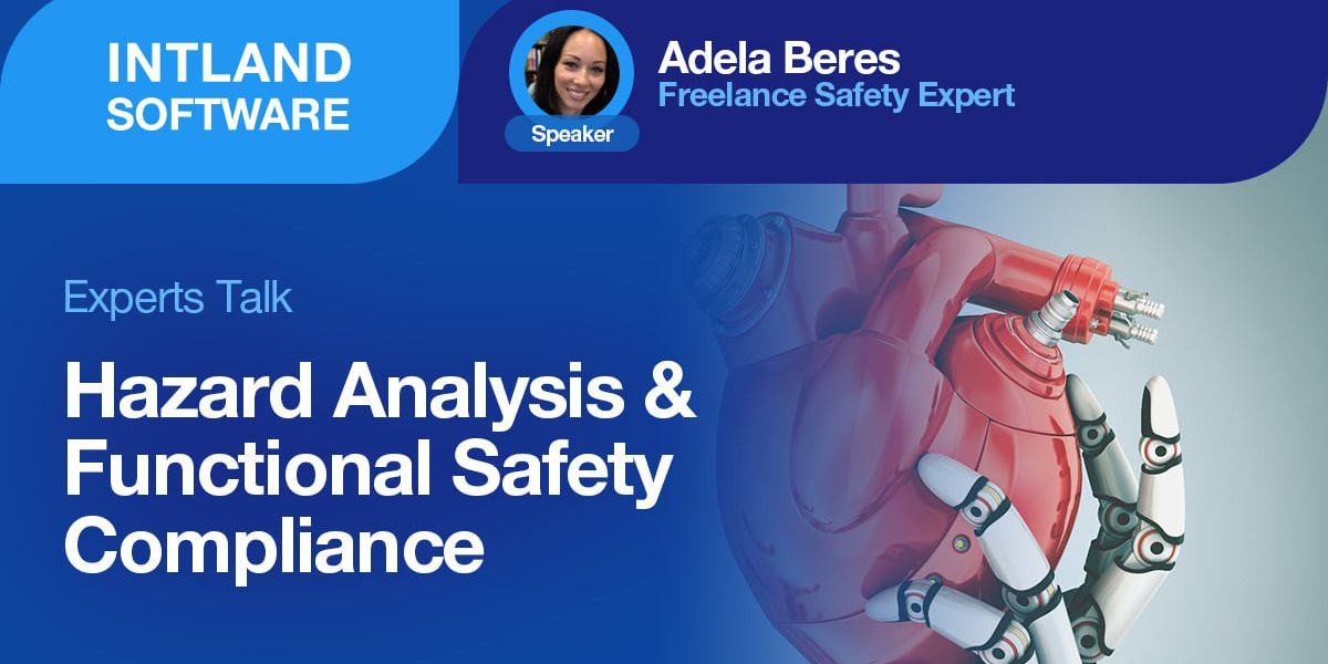 Experts-Talk-Hazard-Analysis