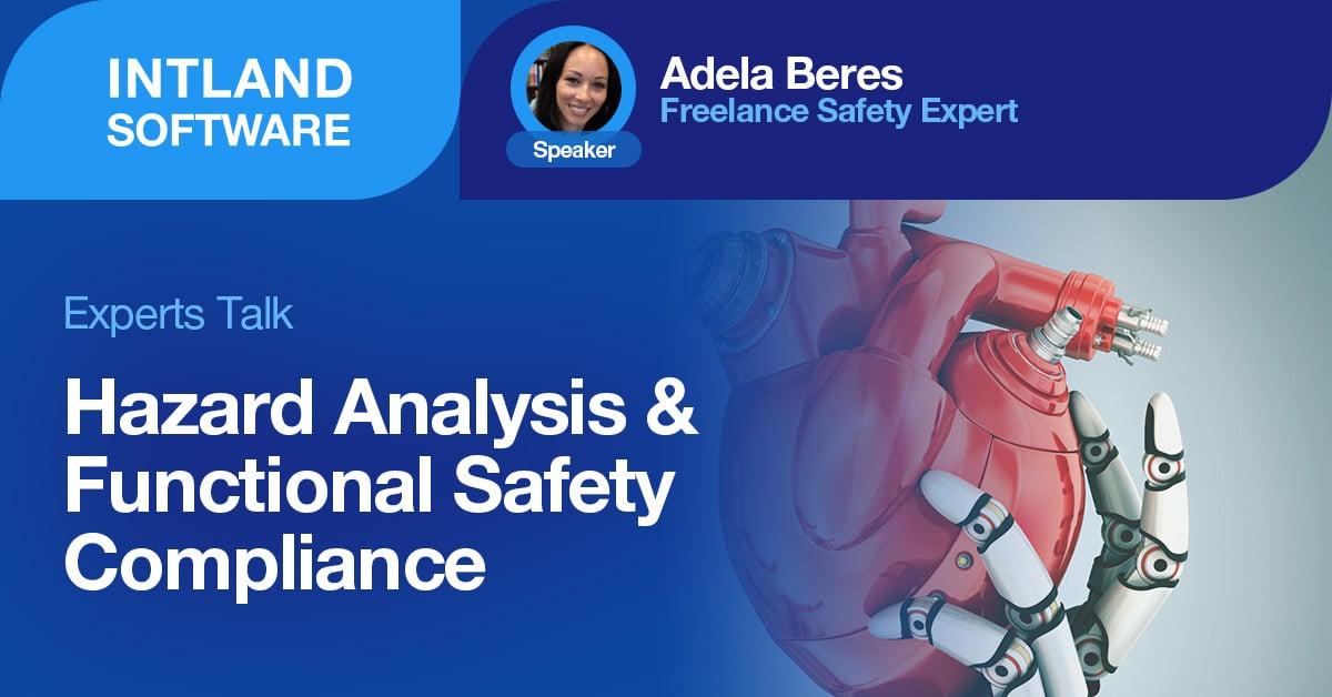 Experts-Talk-Hazard-Analysis Experts Talk