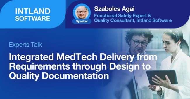 Experts-Talk-Integrated-MedTech-Delivery