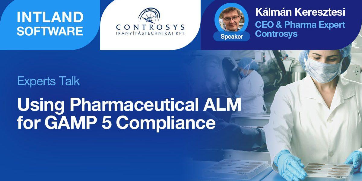Experts-Talk-Using-Pharma-ALM