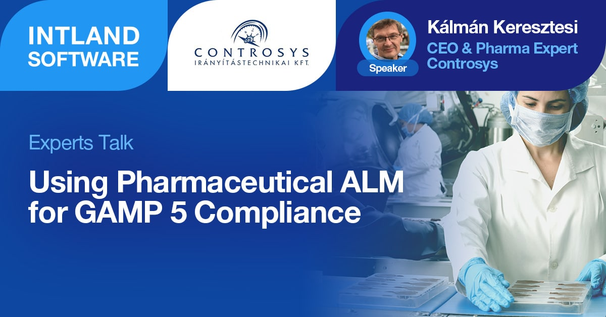 Experts-Talk-Using-Pharma-ALM Experts Talk