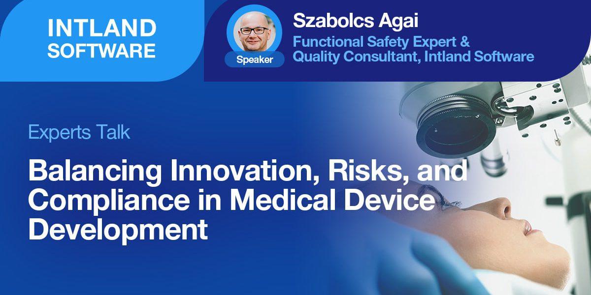 Experts-Talk-innovation-risk-compliance
