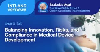 Experts-Talk-innovation-risk-compliance-336x176 Experts Talk