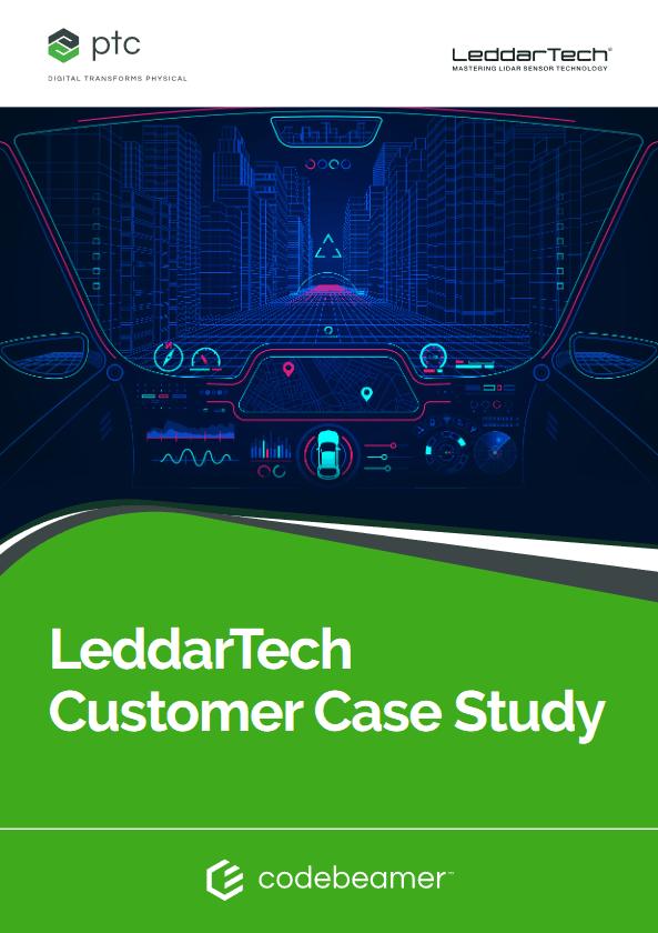Leddartech-Customer-Case-Study-Intland-Software-594-840 Customers