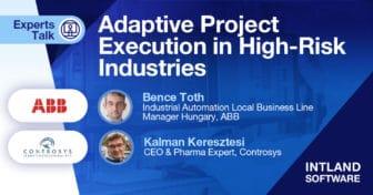 abb-experts-talk-webinar-recording-featured-image-336x176 Experts Talk