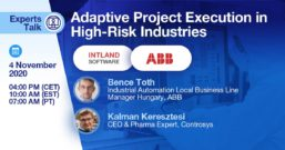 abb_experts_talk_webinar_featured_image_v2-257x135 codeBeamer ALM 8.0 is Released!