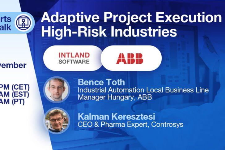 abb_experts_talk_webinar_featured_image_v2-728x485 Upcoming Webinars & Events
