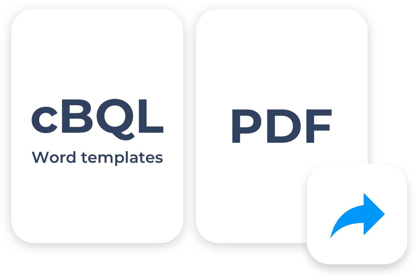 cb-20-11-cbql-pdf What is new in codeBeamer ALM 20.11?