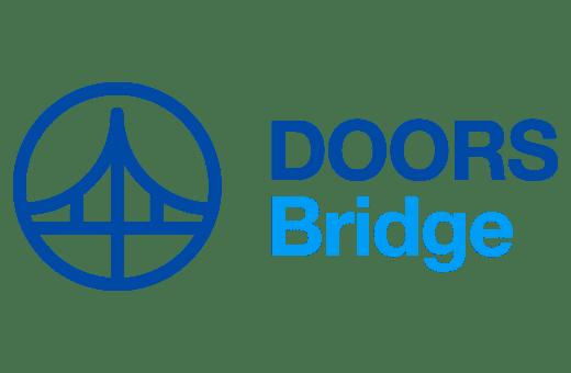 cb-doors-bridge Is IBM® DOORS® holding your teams back?